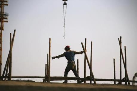 Trung Quốc: Giao sứ mệnh mua nhà thành phố cho lao động ngoại tỉnh