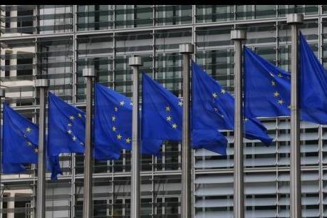 Thổ Nhĩ Kỳ dọa đình chỉ các thỏa thuận với EU