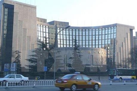Trung Quốc: Không cấp bách phải thực hiện các biện pháp kích thích bổ sung
