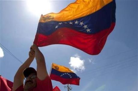 Hơn 100 quốc gia phản đối Mỹ gia hạn trừng phạt Venezuela