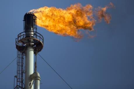 Các nước sản xuất dầu châu Phi tìm cách thoát khỏi khủng hoảng