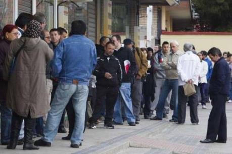Kinh tế Italy phát đi tín hiệu tích cực