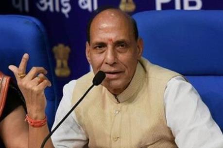 Giới chức Ấn Độ cảnh báo tội phạm mạng là thách thức lớn nhất
