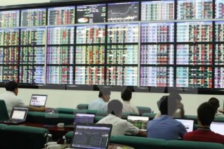 Thị trường chứng khoán từ 14-18/3: Hai quỹ ETF sẽ điều chỉnh danh mục đầu tư