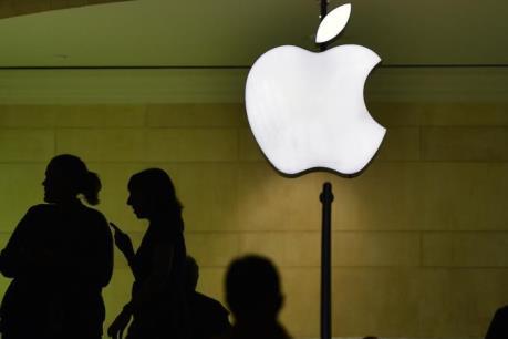 Apple sẽ ra mắt hàng loạt sản phẩm mới vào ngày 21/3