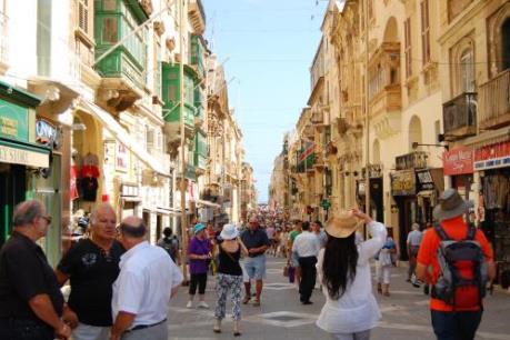 Malta: Cửa ngõ để hàng Việt thâm nhập thị trường EU, Đông-Nam Âu và Bắc Phi