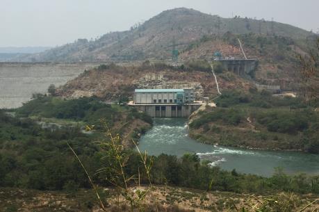 Thủy điện phát huy vai trò chống hạn - Bài 2: Khai thác hồ chứa hợp lý