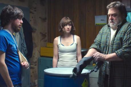 Top 10 phim ăn khách: Zootopia bất khả chiến bại