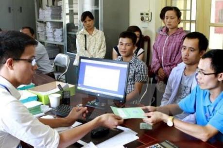 Quỹ BHXH: Phải khởi kiện để thu hồi nợ đọng