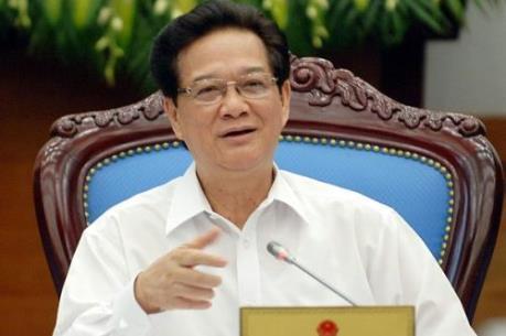 Thủ tướng chỉ đạo tăng cường các giải pháp giảm tải bệnh viện