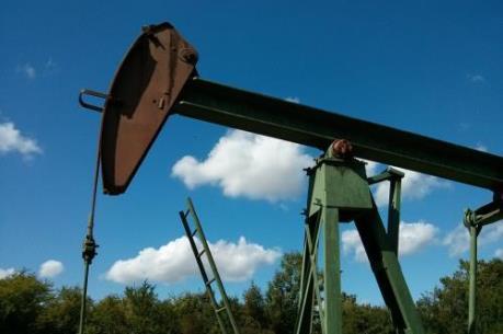 Giá dầu WTI ngày 31/5 tăng trên thị trường châu Á