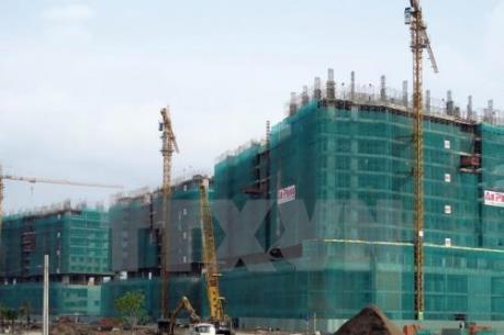 """Nguy cơ xóa quy hoạch nhiều dự án """"khủng"""" ở Tp. Hồ Chí Minh"""