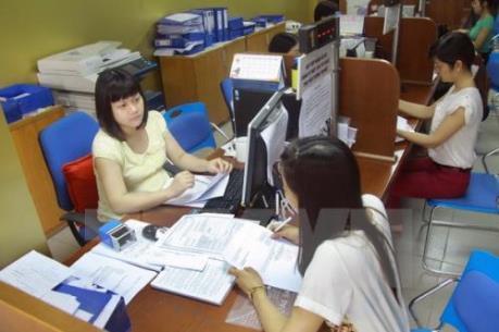 Siết quản lý chi hoàn thuế giá trị gia tăng