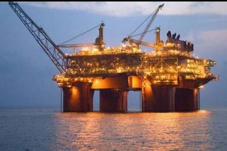 Kế hoạch đầu tư đầy tham vọng của Tập đoàn ONGC (Ấn Độ)