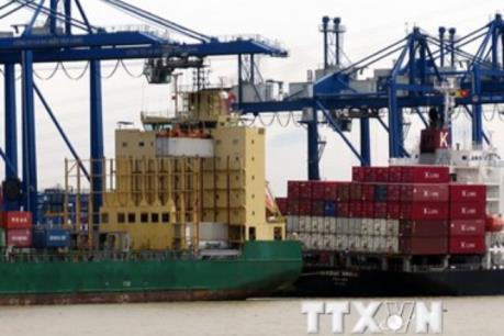 Điểm yếu cơ cấu kinh tế Việt Nam