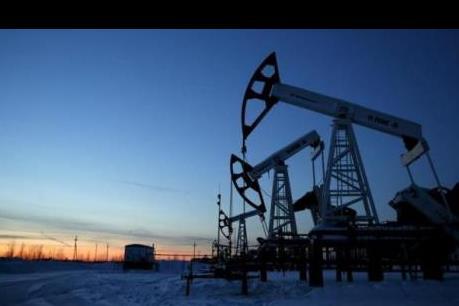 Giá dầu giảm mạnh ngay sau thất bại của cuộc đàm phán tại Doha
