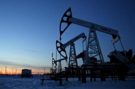 Giá dầu phiên 15/3 tiếp tục giảm trên thị trường châu Á