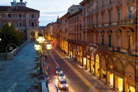 """Bologna - """"thành phố thông minh"""" nhất Italy"""