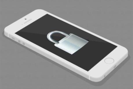 Yêu cầu phá mã iPhone của FBI ảnh hưởng đến các hãng công nghệ