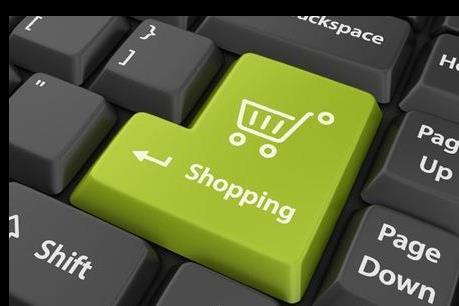 Khai thác công cụ hỗ trợ xuất khẩu trực tuyến