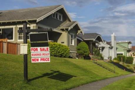 Nguy cơ bong bóng khó kiểm soát trên thị trường bất động sản Canada