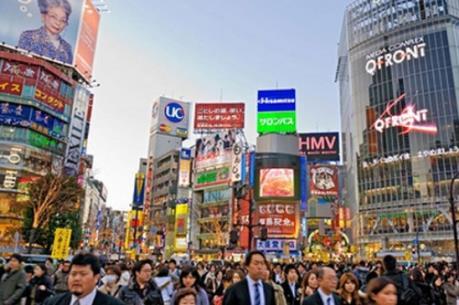 Số phận Abenomics phụ thuộc vào đàm phán điều chỉnh lương