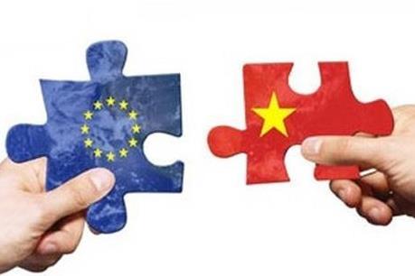 Quốc hội Pháp phê chuẩn Hiệp định đối tác và hợp tác toàn diện Việt Nam-EU