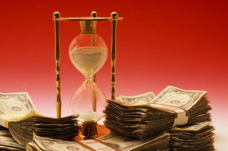 BMI: Halley Sicav - Halley Asian Prosperity không còn là cổ đông lớn