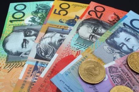 Giới chuyên gia: Đồng AUD sẽ tiếp tục lên giá trong năm 2016