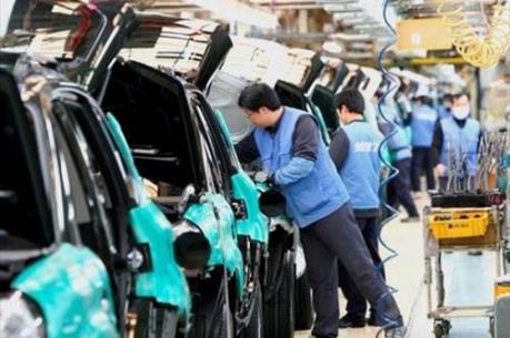 Nhật Bản tiếp tục là nhà đầu tư nước ngoài lớn thứ hai tại Mỹ