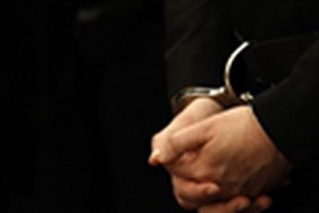 Đắk Nông: Bắt tạm giam Trung úy Công an nhận hối lộ
