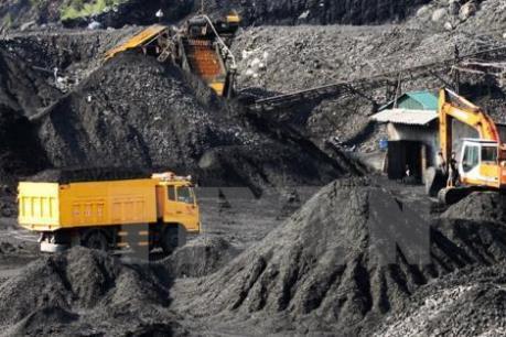 Thủ tướng phê duyệt điều chỉnh Quy hoạch phát triển ngành than