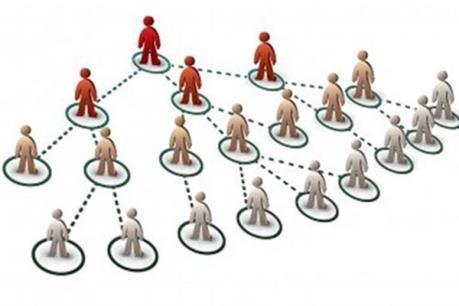 Thu hồi giấy phép bán hàng đa cấp của 4 doanh nghiệp