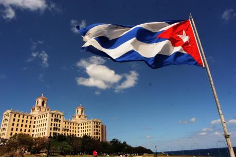 Cuba và Phần Lan đạt thỏa thuận điều tiết nợ