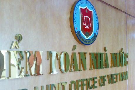 Việt Nam, Mexico tăng cường hợp tác trong lĩnh vực kiểm toán