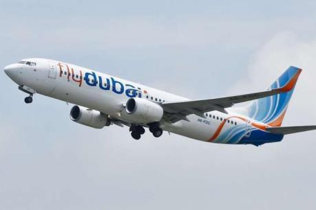 Vụ rơi máy bay ở Nga: Phi công lái máy bay cũng có lỗi