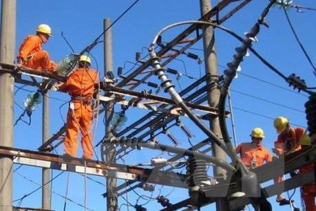 Tổng Công ty Điện lực miền Nam tiết kiệm 322 triệu kWh điện