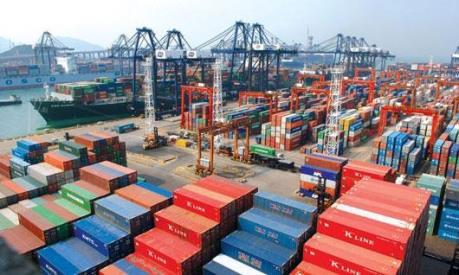 Hàn Quốc: Thị trường xuất khẩu đang có xu hướng bão hòa