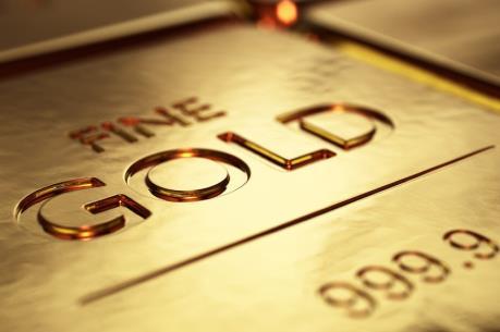 Giá vàng châu Á ngày 21/3: Giảm giá do đồng USD phục hồi