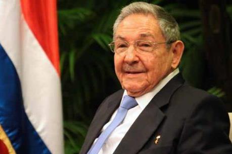 Cuba yêu cầu Mỹ bồi thường hơn 300 tỷ USD vì thiệt hại do cấm vận