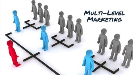 Bảo đảm quyền lợi người tham gia doanh nghiệp bán hàng đa cấp bị rút giấy phép