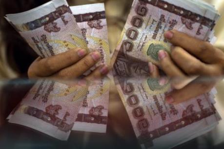 Thái Lan thông qua chương trình cho vay mua nhà lãi suất thấp