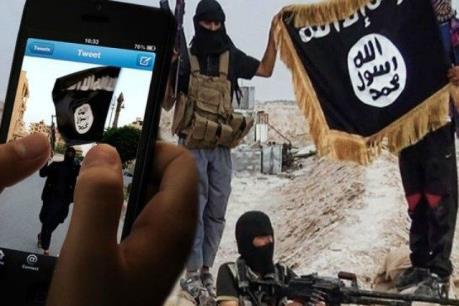 RAI News đưa tin IS nhận thực hiện loạt vụ tấn công ở Brussels