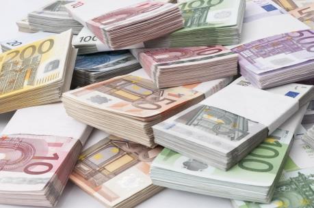 EU sẽ hỗ trợ 50 triệu euro cho tiến trình hội nhập ASEAN