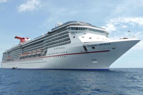 Cuba cho phép các công ty Mỹ mở tuyến phà biển từ tháng 5