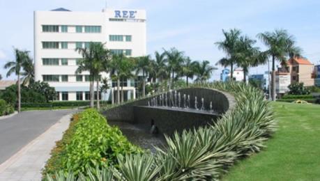 REE dự kiến phát hành hơn 40 triệu cổ phần trong quý II