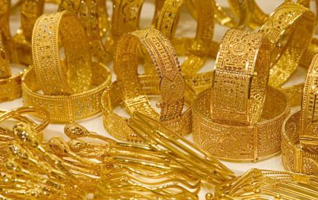 Giá vàng trong nước vẫn giảm mạnh sau vụ đánh bom khủng bố ở Bỉ