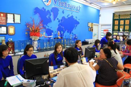 Đánh bom khủng bố tại Bỉ: Vietravel đảm bảo an toàn cho du khách