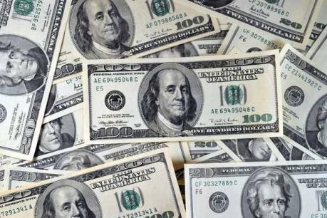 Nhật Bản viện trợ không hoàn lại cho Việt Nam hơn 400.000 USD