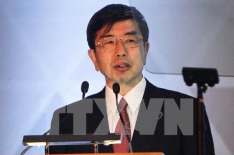 ADB: Châu Á vẫn tăng trưởng dù kinh tế Trung Quốc giảm tốc
